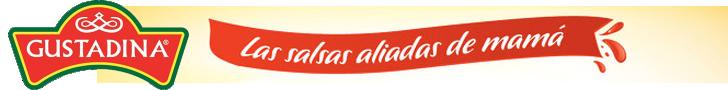 Pronaca Food services